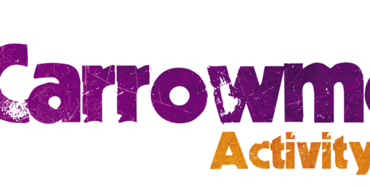 Carrowmena-updated-logo-e1521148281277