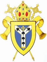 Diocese_of_Dublin_and_Glendalough_Arms