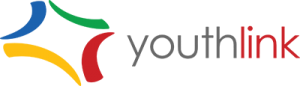 YouthLink400x115-3