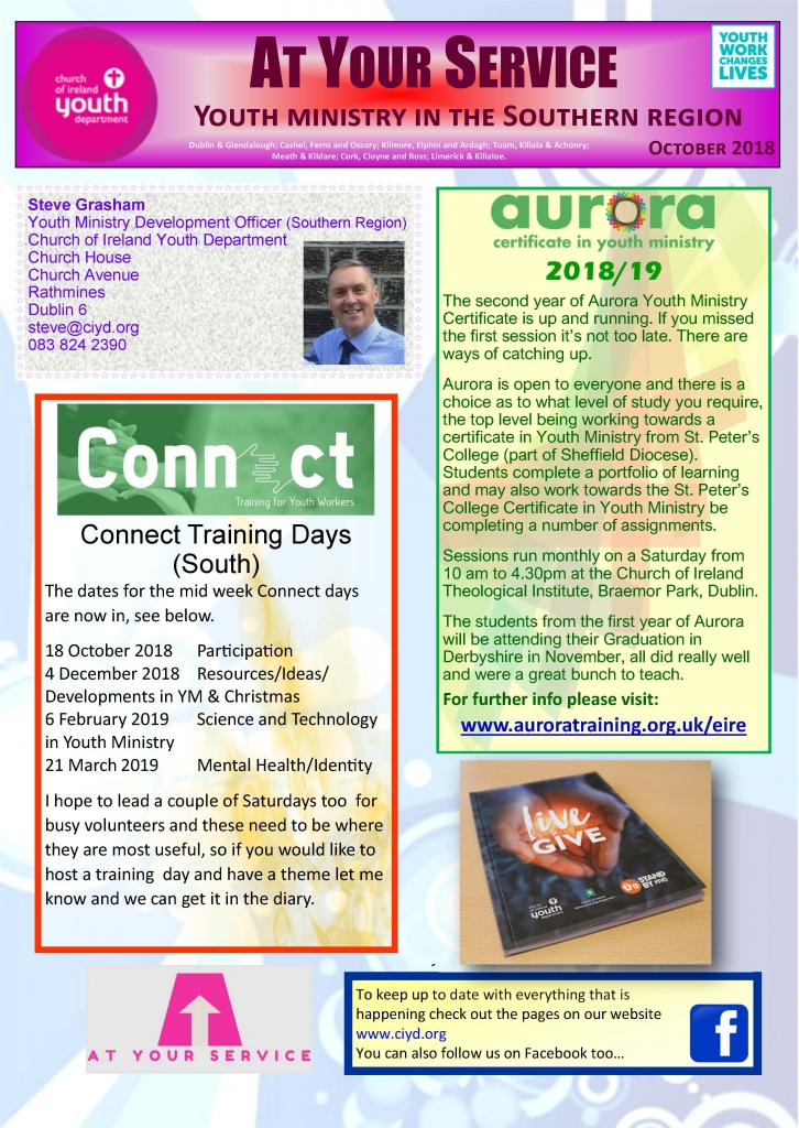 eNet October 2018_Page_1