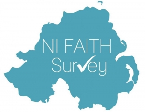faith_survey_logo.jpeg_0