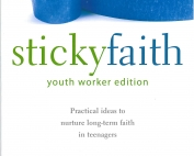 sticky-faith