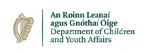 youth affairs