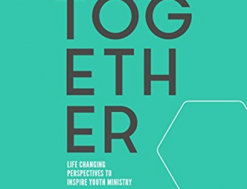Together – Cummings, Warnock & Waugh